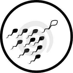 Sperma analizi, sperma faizi, sperma müayinəsi, spermaqramma, androloq