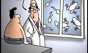 Spermaqramma nədir, sperma müayinəsi, sperma analizi, sperma faizi