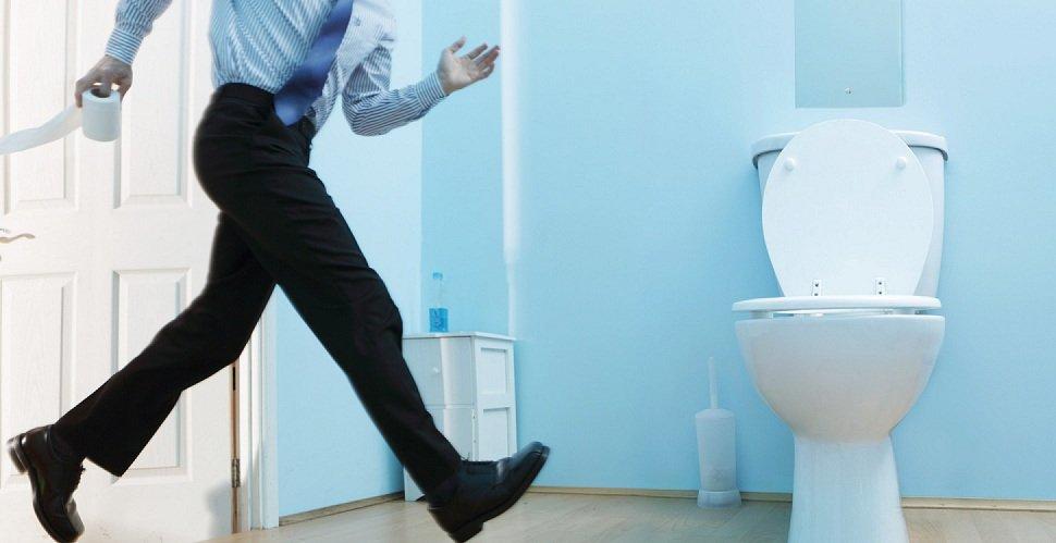 Prostat adenoması və hiperaktiv sidik kisə - gecələr sidik ifrazına durmaq - sidik saxlamazlıq - prostat xəstəlikləri - uroloq - androloq